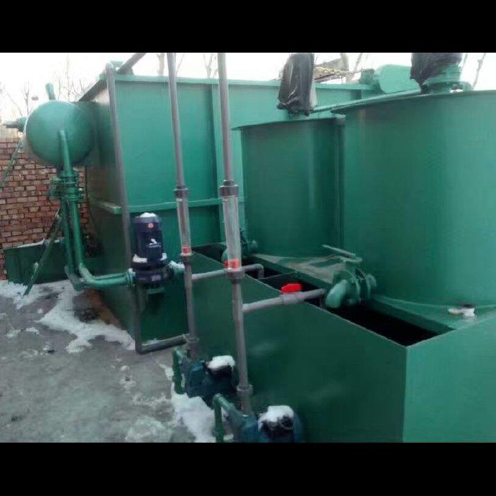 一润环保:食品厂污水处理设备,食品厂污水处理,食品厂污水,工厂污水处理设备