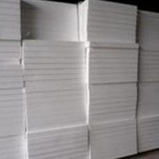中云阳 无机 保温砂浆保温腻子瓷砖勾缝剂外墙保温 胶泥隔热涂料保温系
