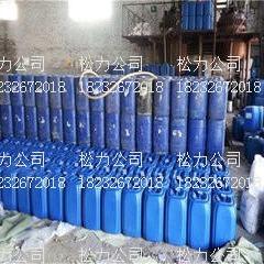 福建环保物理水泥发泡剂零售批发    天北机械