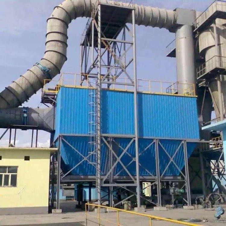 湿电除尘设备定制  锅炉湿电除尘器 京城 高压静电除尘器 工业静电除尘器