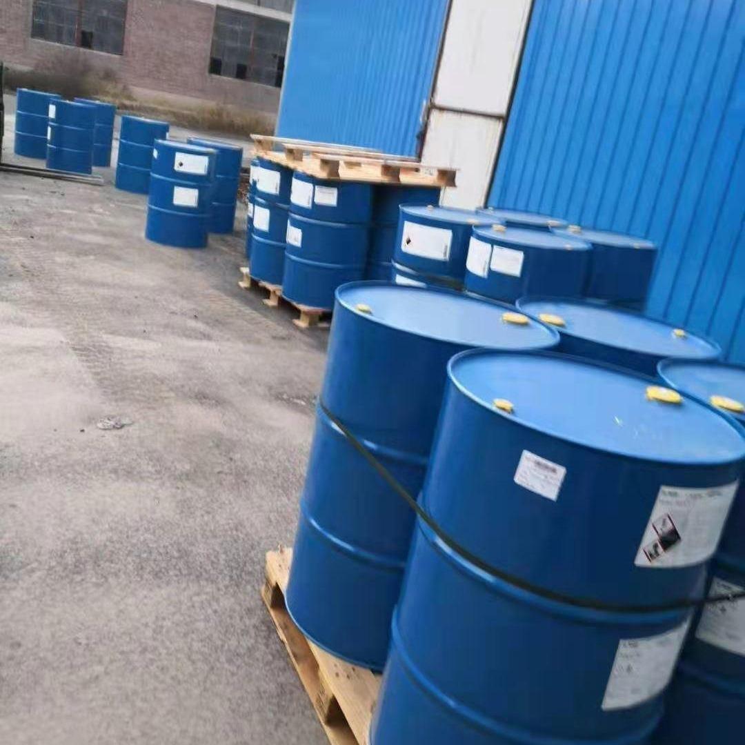 雅富顿4661  雅富顿柴油添加剂 雅富顿动力改进剂 雅富顿燃油添加剂  美国雅富顿添加剂 动力改进剂