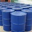 批发 溶剂油 甲醇 柴油 汽油 乙硫醇 石油醚图片