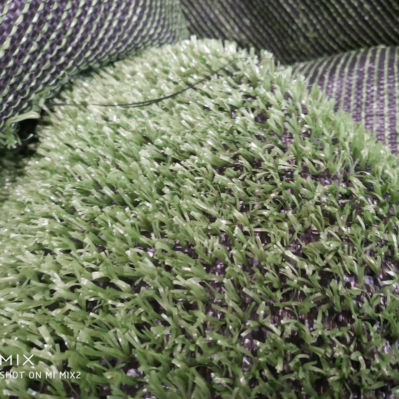 仿草坪布,假草坪,山東廠家生產直銷,綠化草坪。