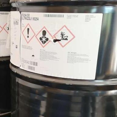 美国路博润汽油添加剂  汽油动力剂  加油站专用  炼油厂专用