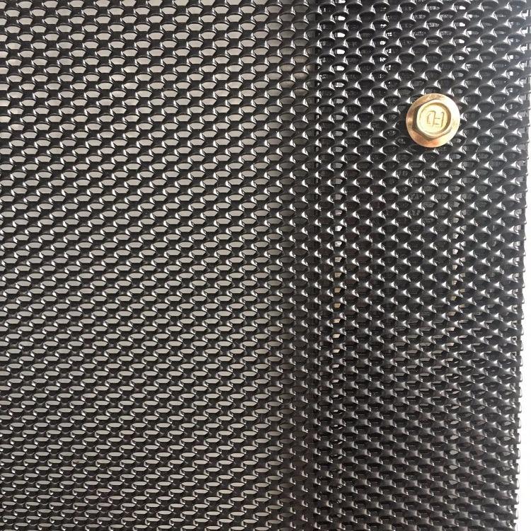 铝板网吸声墙面A齐村铝板网吸声墙面A铝板网吸声墙面价格图片
