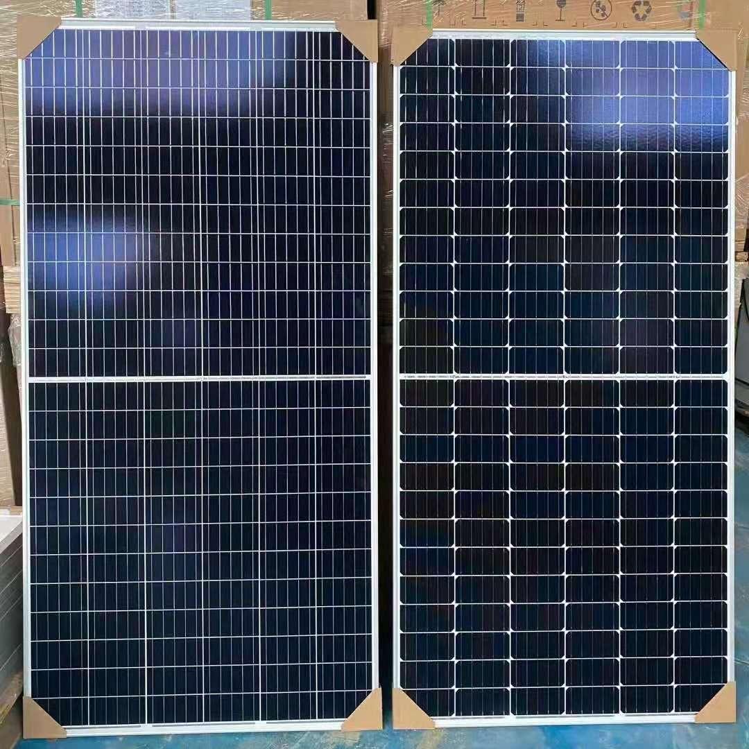 大量收购 太阳能板回收 光伏并网太阳能板回收 正规商家