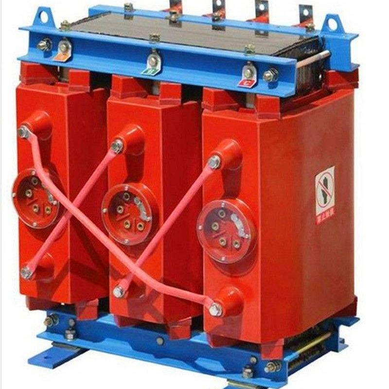 100kva干式电力变压器厂家,scb10干式电力变压器