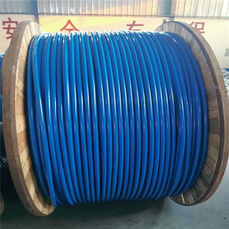 矿用通信电缆 企业法人毕国栋 矿用通信拉力电缆示例图1