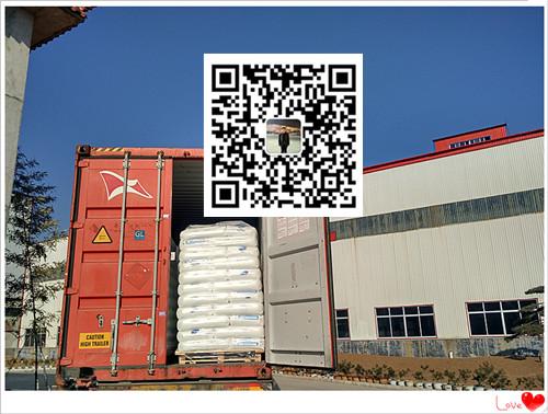 欢迎咨询江西抚州黑膜沼气池建设hdpe防渗土工膜生产厂家咨询电话示例图8