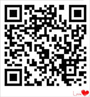 欢迎进入江西鹰潭黑膜沼气池建设hdpe防渗土工膜生产厂家直销电话示例图11