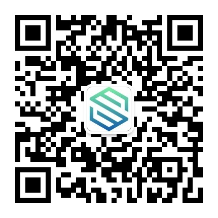 qrcode_for_gh_a8a77c03c346_430.jpg