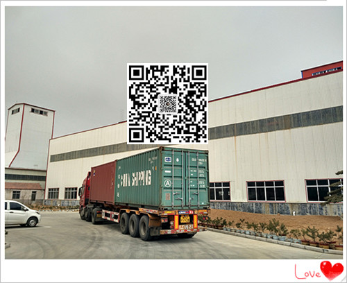 欢迎联系安徽淮北黑膜沼气池建设hdpe防渗土工膜生产厂家直销电话示例图10