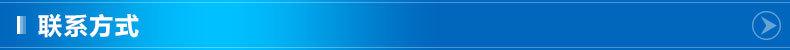 保定华源卧式水泥制管机 悬辊机 立式挤压水泥制管机厂家视频 离心式水泥管道机械设备 悬辊式制管机示例图9