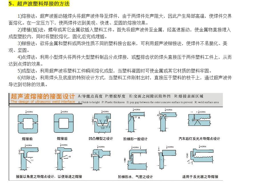 超声波机 PP料试剂盘湿化瓶自动追频超声波焊接机示例图25