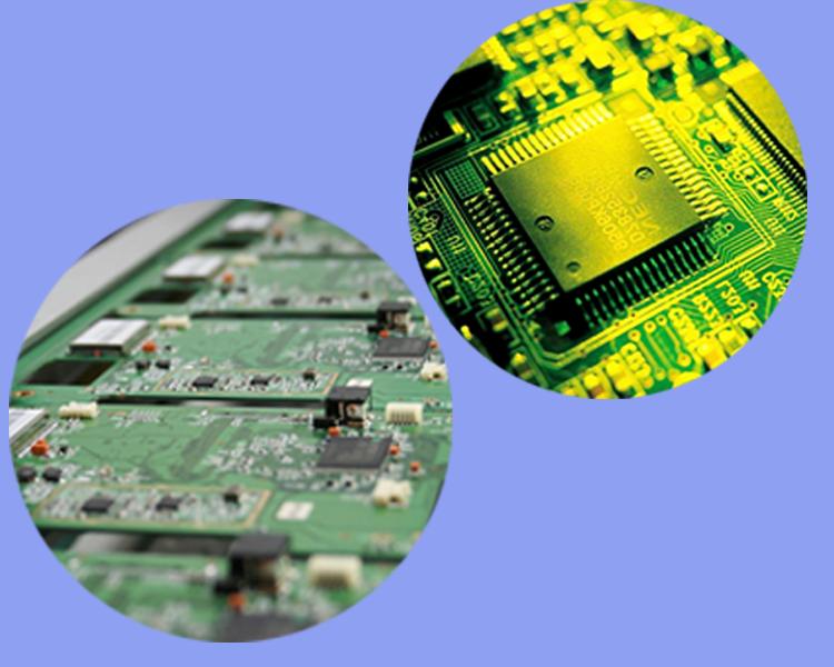 室内led电子显示屏定制,汉创Hatress室内显示屏厂家示例图10