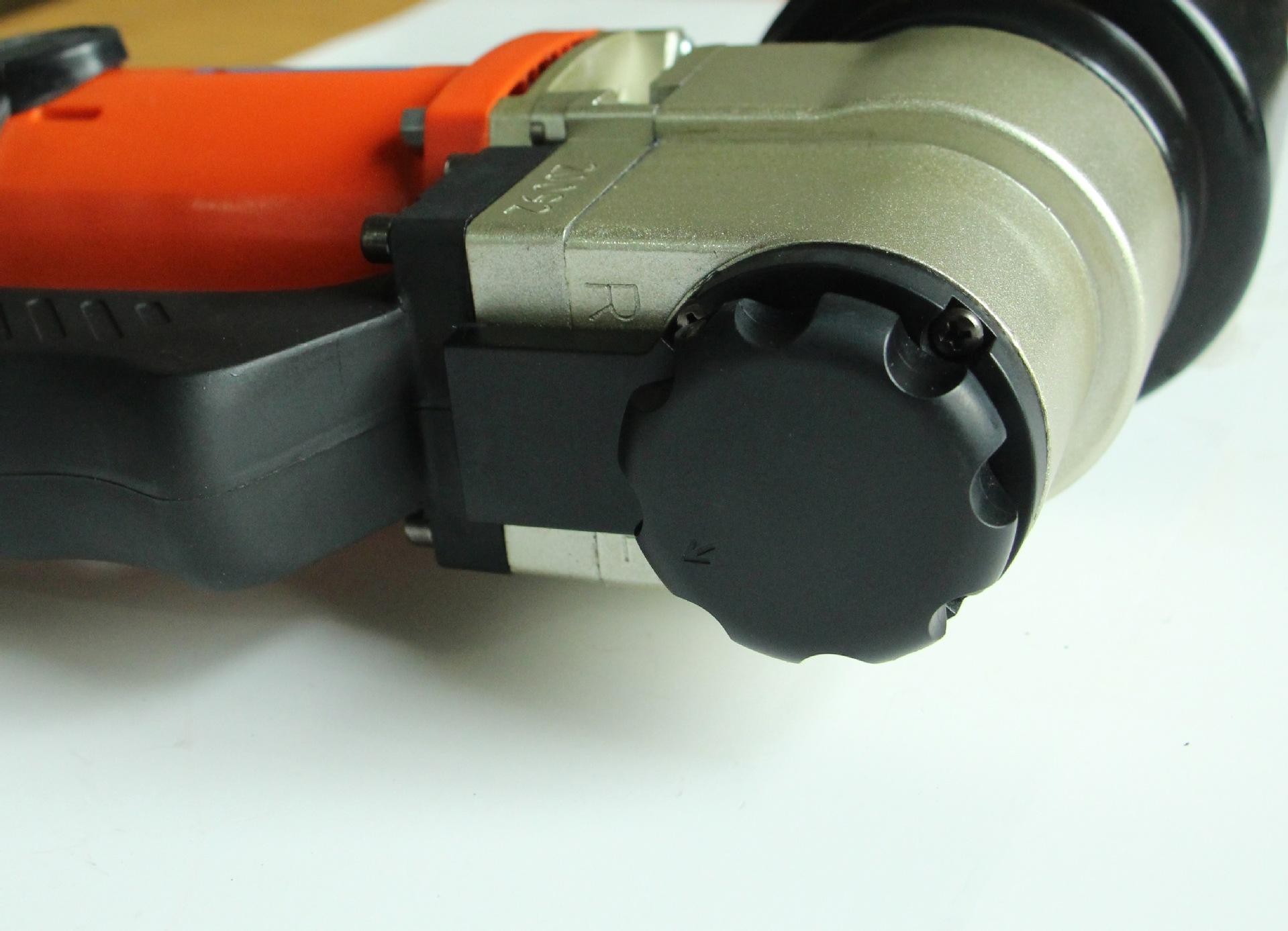 专业供应电动扭矩扳手 数显电动扭矩扳手 可调式电动扭矩扳手示例图2