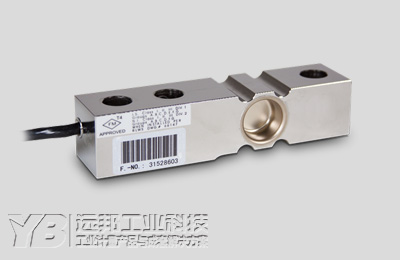 YB-ICS-30皮带秤称重传感器
