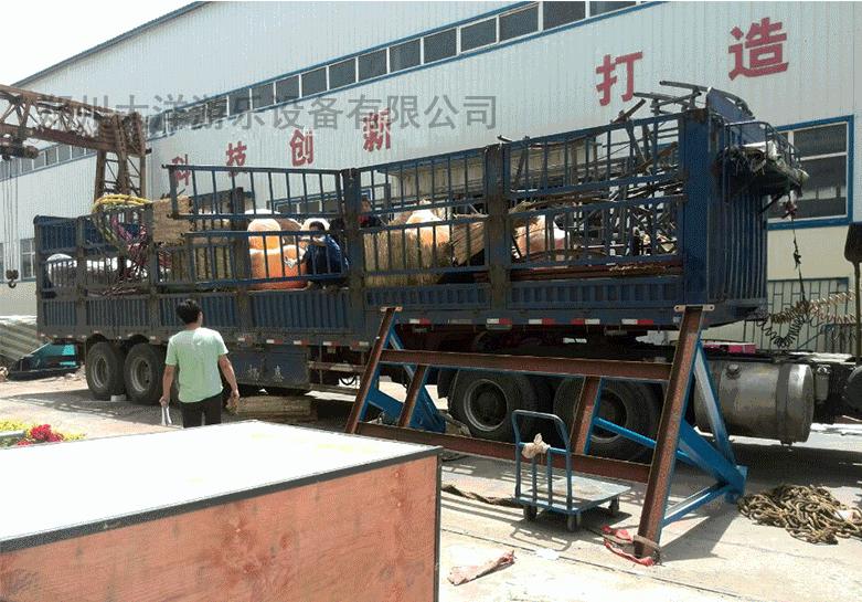人生理想的   大象轨道火车儿童游乐设备 厂家直销 郑州大洋大象火车供应商买游乐设备来大洋生意喜洋洋示例图29