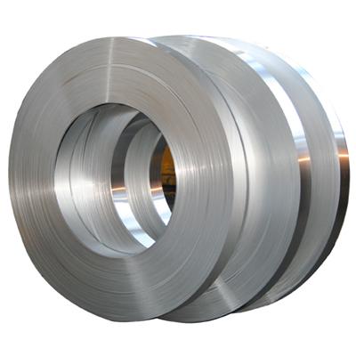 厂家供应  保温铝卷  彩涂铝卷   1060保温铝卷示例图1