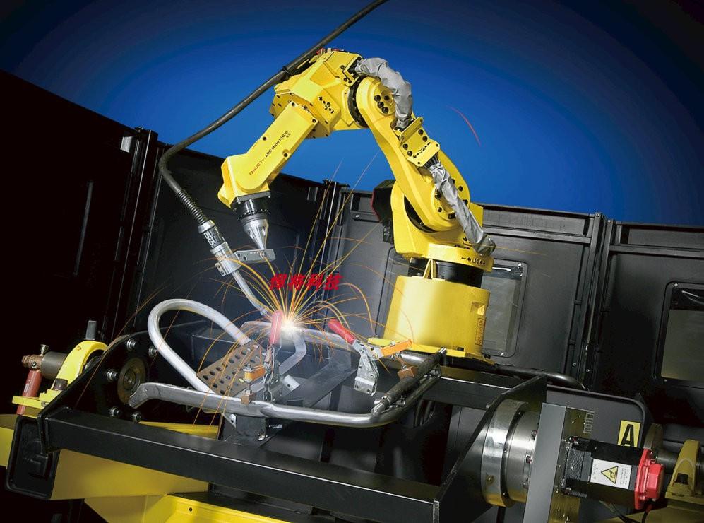 遥控机器人底盘 遥控设备器材运输车 智能机器人底盘02示例图2
