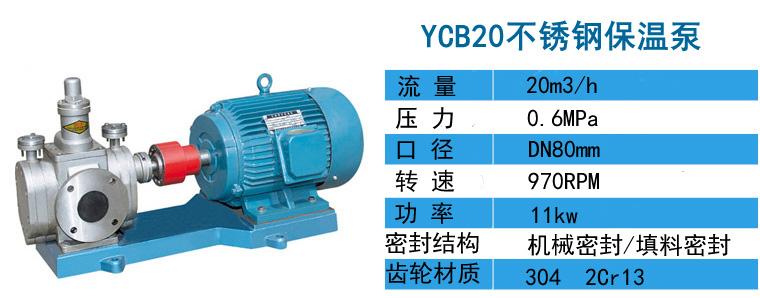 YCB-bxg3.jpg