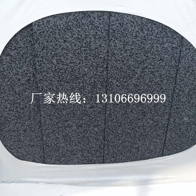 黑色 水泥发泡板2.jpg