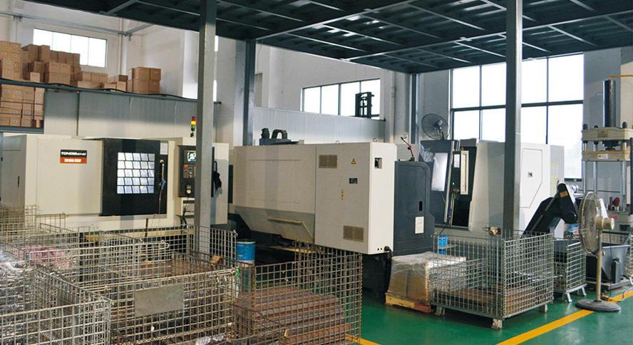 磨床打磨粉尘集尘器 5.5KW打磨移动柜式工业吸尘器 工业磨床打磨抛光专用集尘器示例图18
