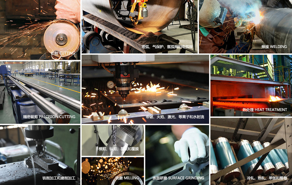 国标2A12铝棒现货批发 切割零售实心圆形铝合金材料 2a12硬铝示例图18
