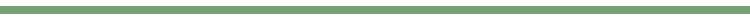 广东厂家批发LED光固化丝印油墨 PVC PC片材吸塑UV油墨 柔韧性好示例图8