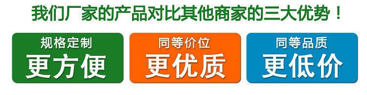 大型钢坝定制商 定制优质液压钢坝 液压钢坝闸门制造厂家示例图8