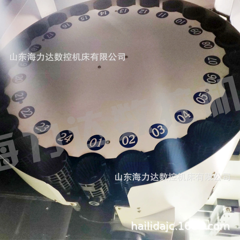 厂家直销zxk-866SC 数控钻铣床 ZXK-866数控钻铣 重切削高精度示例图15