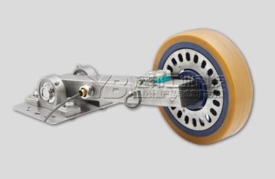 YB-ICS-30皮带秤测速传感器