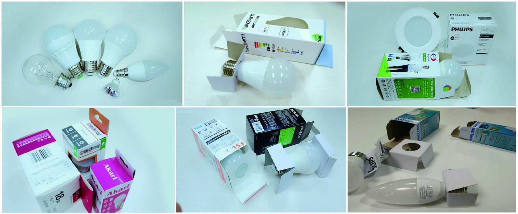 荣裕智能口罩装盒机 RY-ZNKZ-120 自动包装生产线厂家 质量保证示例图135