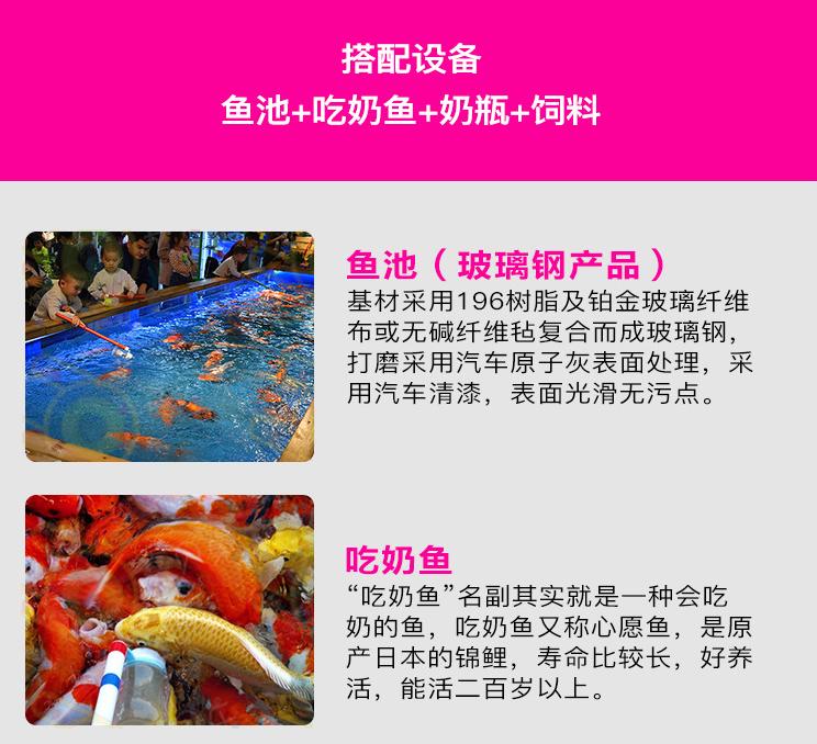 2021吃奶鱼,室内儿童游乐吃奶鱼,吃奶鱼游乐设备,吃奶鱼水上世界,吃奶鱼水族乐园,新型项目吃奶鱼,大洋水族吃奶鱼欢迎你示例图35