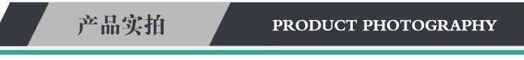 防爆工具 防爆法蘭支開器 供應防爆銅法蘭開支器 防爆開支器示例圖2