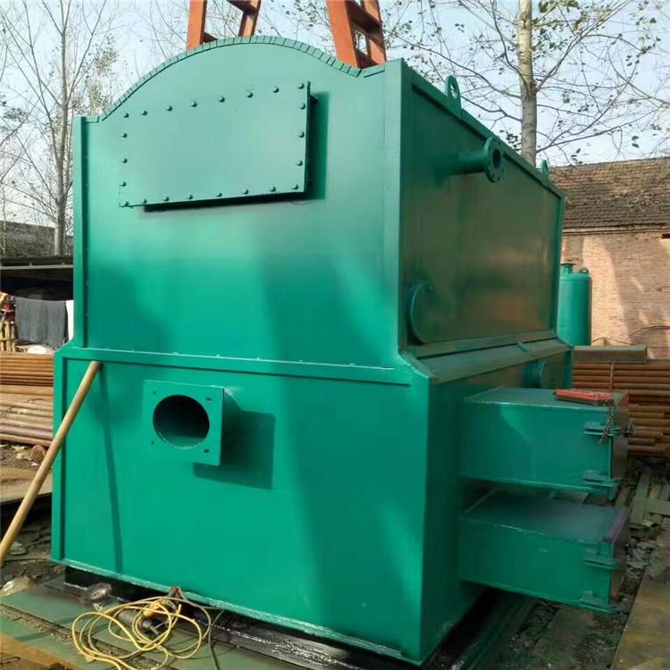 采购一台木材烘干生物质锅炉 有手续可出口示例图14