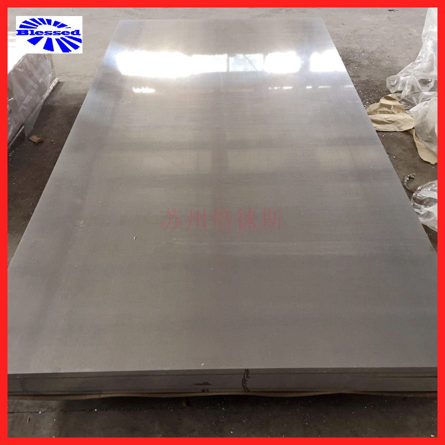 国标2A12铝棒现货批发 切割零售实心圆形铝合金材料 2a12硬铝示例图49