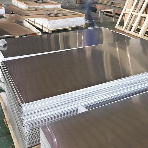 厂家供应  保温铝卷  彩涂铝卷   1060保温铝卷示例图2