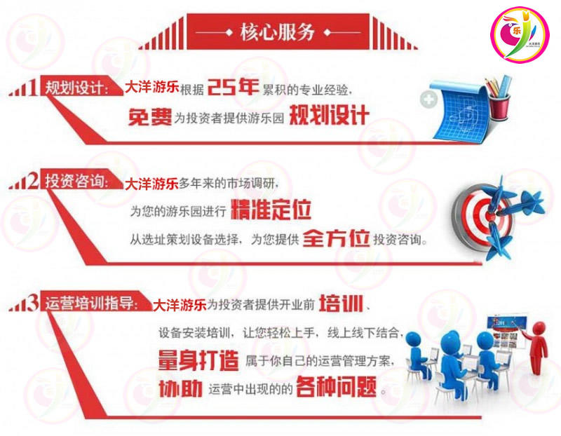 2020郑州大洋源头厂家供应双人火星战车项目 好玩好看火星战车设施儿童游乐设备示例图9