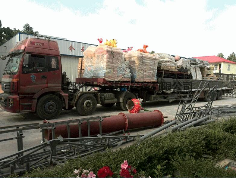 2013-2020都流行 新款 游乐 欢乐袋鼠 郑州大洋好玩的 欢乐袋鼠项目 袋鼠跳 厂家游乐设施示例图36