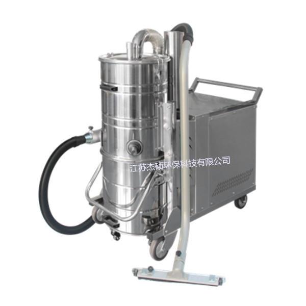 强力吸尘风机 <strong><strong>强力吸尘器</strong></strong> 工业吸尘设备示例图4