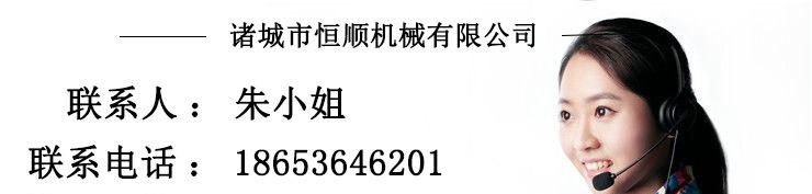 发酵中药原液提取压榨机 中药酵素过滤杂质压滤机 药泥固液分离机示例图63