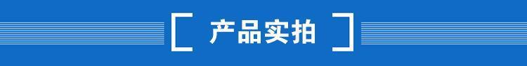 河北弘创专销衬四氟金属软管 dn100可挠金属电气导管 高压金属软管 价格优惠示例图9