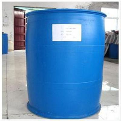 山东99.5%济南现货供应,价格优惠用作涂料树脂等示例图1