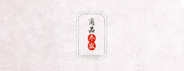 敬辉铸铁锅无涂层生铁长条吐司面包模具烘焙鑄鐵鍋定做厂家直销示例图2