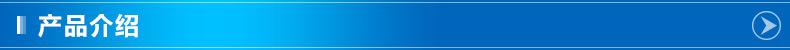 保定华源卧式水泥制管机 悬辊机 立式挤压水泥制管机厂家视频 离心式水泥管道机械设备 悬辊式制管机示例图5