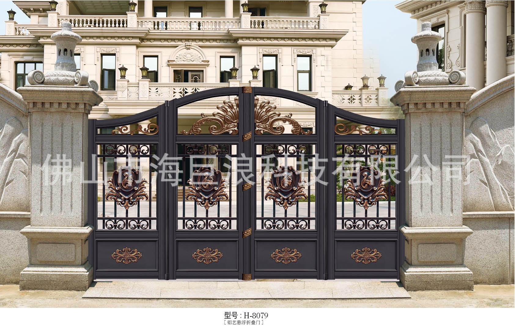 鋁藝懸浮折疊門H-8079.jpg