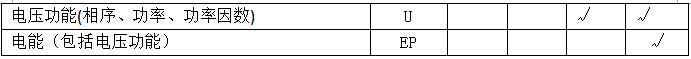 断相保护电动机保护器 安科瑞ARD2-5 马达保护器 启停过载超时低压示例图7