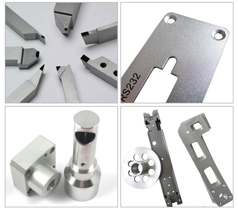 船級社專用鋁板 5083-H116鋁合金板 船舶鈑金件用鋁板示例圖8