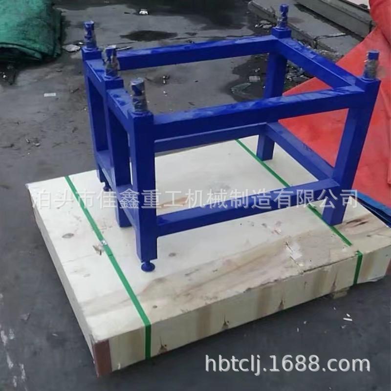深圳大理石平台 大理石平台厂家 大理石构件 大理石床身示例图9